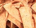 椎茸 コリコリタイプ
